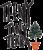 TeenyTinyTerra
